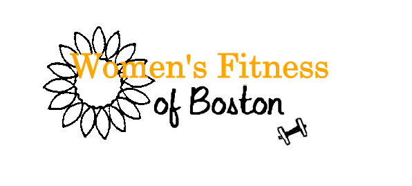 Women's Fitness of Boston